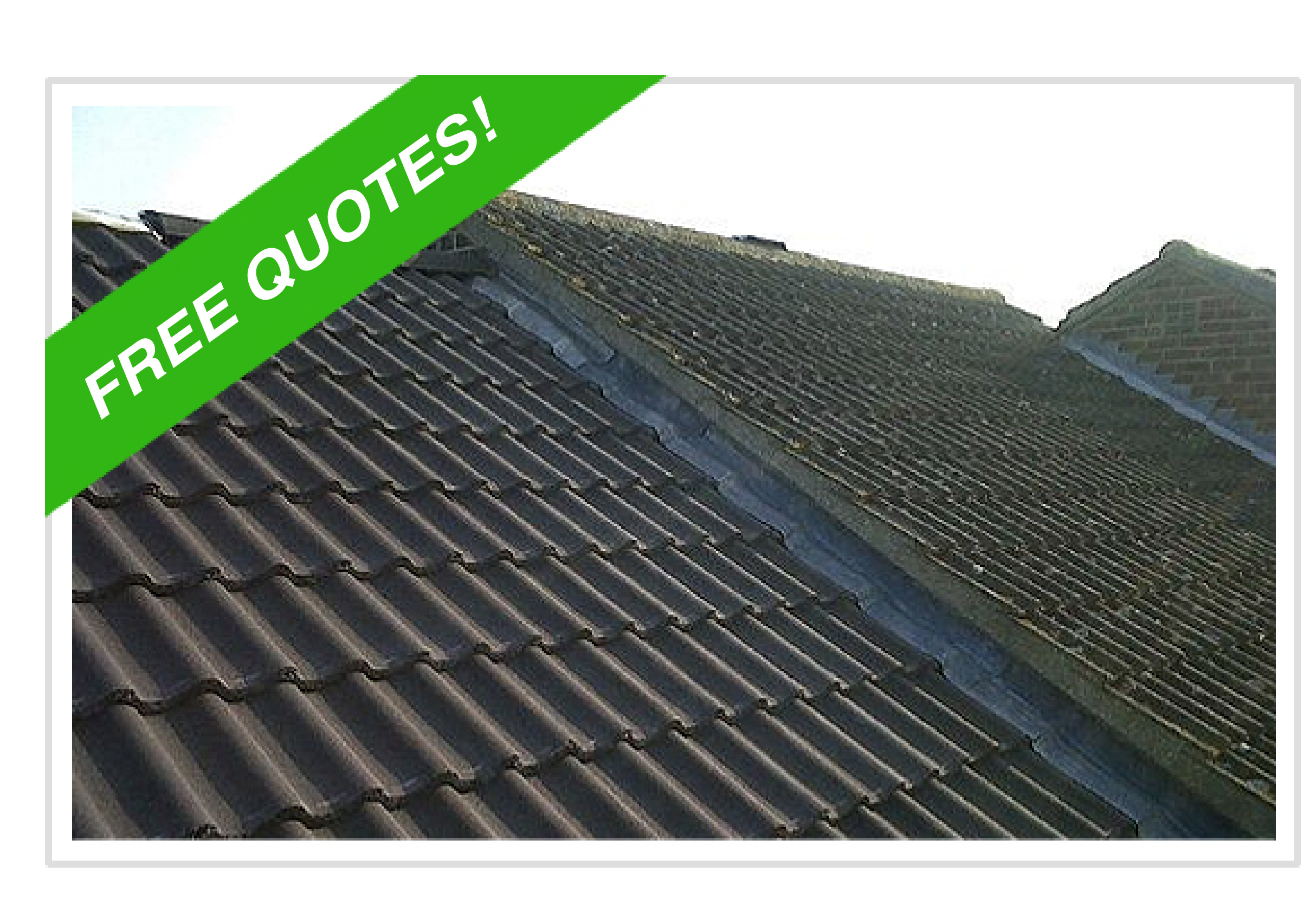 roofer in oxfordshire