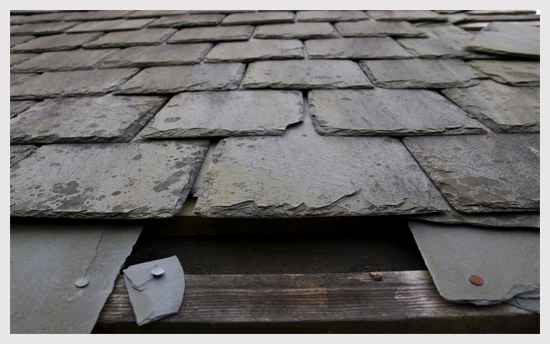 roofing repairs oxford